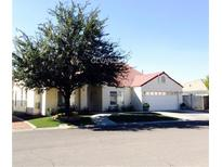 View 3855 Lorraine Ln Las Vegas NV