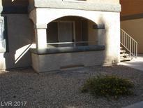 View 221 Mission Newport Ln # 105 Las Vegas NV