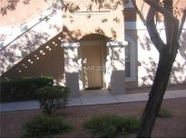 View 830 Carnegie St # 1512 Henderson NV