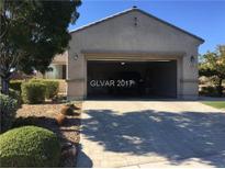 View 4041 Beisner St Las Vegas NV