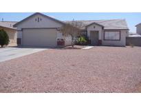 View 2519 Rams St North Las Vegas NV