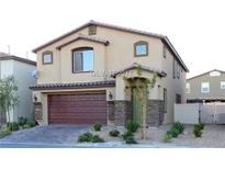 View 5305 Golden Melody Ln North Las Vegas NV