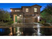 View 10679 Peach Creek St Las Vegas NV