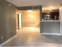 View 7885 Flamingo Rd # 1141 Las Vegas NV