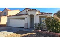 View 1043 Menands Ave Las Vegas NV