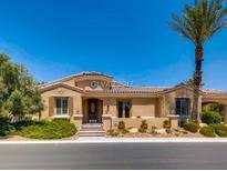 View 6292 San Gagano Ave # 0 Las Vegas NV