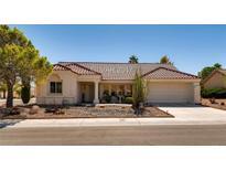 View 8501 Linderwood Dr Las Vegas NV