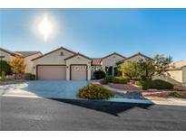 View 2091 Clearwater Lake Dr Las Vegas NV