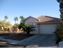 View 9911 Pioneer Ave Las Vegas NV