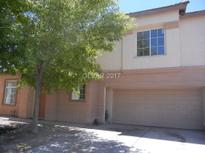 View 4505 Dagnar Ct North Las Vegas NV