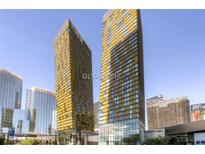 View 3726 Las Vegas Bl # 2409 Las Vegas NV