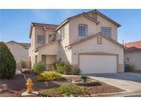 View 1401 Doucette Dr Las Vegas NV