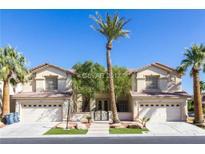 View 10162 Arkell Ct Las Vegas NV