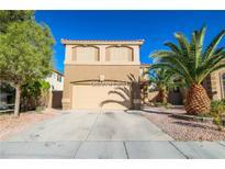 View 5822 Tarpon Glade Ct Las Vegas NV