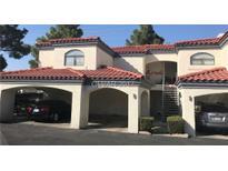 View 8455 Sahara Ave # 190 Las Vegas NV