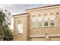 View 10550 Alexander Rd # 2148 Las Vegas NV