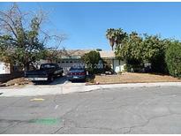 View 3531 Willow Springs Dr Las Vegas NV