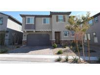 View 5682 Colbert St North Las Vegas NV