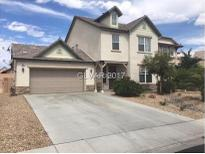 View 5865 Hollingshed Ct North Las Vegas NV