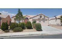 View 1600 Watercreek Dr North Las Vegas NV