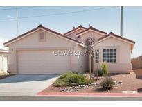 View 2759 Bridleton Ave North Las Vegas NV