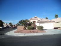 View 5012 Camino Del Rancho Las Vegas NV