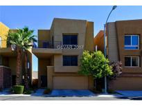 View 9306 Hosner St Las Vegas NV