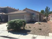 View 8463 Drop Camp St Las Vegas NV