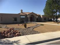 View 6105 W Gilmore Ave Las Vegas NV