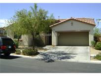 View 7714 Pioneer Ranch Ave Las Vegas NV