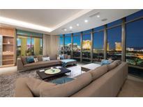 View 1 Hughes Center Dr # 801 Las Vegas NV