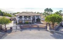 View 6571 Oquendo Rd Las Vegas NV