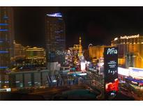 View 3722 Las Vegas Bl # 2107 Las Vegas NV