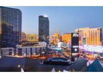 View 3722 Las Vegas Bl # 1907 Las Vegas NV