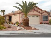 View 7844 Scammons Bay Ct Las Vegas NV