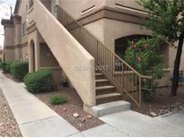 View 5750 Hacienda Ave # 120 Las Vegas NV
