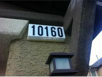 View 10160 Hollis Mountain Ave Las Vegas NV