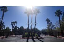 View 8452 Boseck Dr # 232 Las Vegas NV