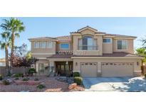 View 7321 Falvo Ave Las Vegas NV