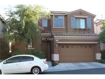 View 10351 Scotch Elm Ave Las Vegas NV