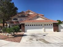 View 809 Hillgrove Ct Las Vegas NV