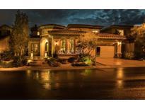 View 11425 Orazio Dr Las Vegas NV