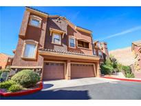 View 3975 Hualapai Way # 136 Las Vegas NV