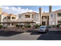 View 8600 Charleston Bl # 2136 Las Vegas NV