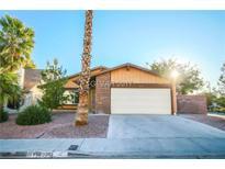 View 4890 Montara Cir Las Vegas NV