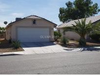 View 8241 Broward Ln Las Vegas NV