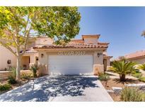 View 8640 Grand Pine Ave Las Vegas NV