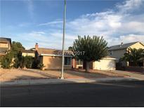 View 3610 El Camino Rd Las Vegas NV