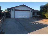 View 3960 Woodhill Ave Las Vegas NV