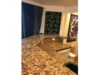 View 10230 Deerfield Beach Ave # 202 Las Vegas NV